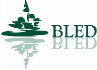 Official website - Bled.si